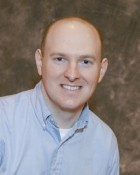Brad Bibb, MD