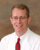 Jim Ingram, MD