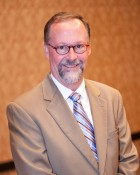 Danny Wilkerson, MD