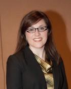 Kristen Lienhart, MD