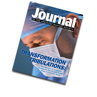 featured_journal