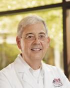 Steven Strode, MD
