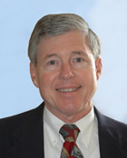 Robert Gullett Jr., MD