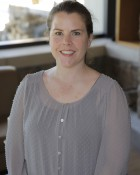 Erin Goss, MD