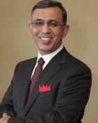 Omar Atiq, MD
