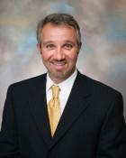 Seth Barnes, MD