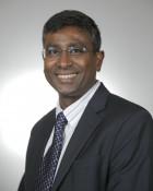 Mangaraju Chakka, MD