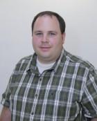Johnathan Lewis, MD