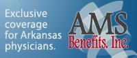 AMS Benefits