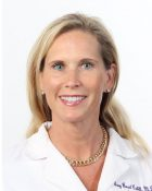 Amy Cahill, MD