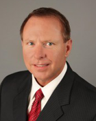 R. Doug Coleman, MD