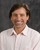 Angelo Coppola, MD