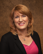 Kristie Gast, MD