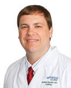 Matt Haustein, MD