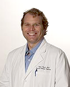 Toby Vancil, MD