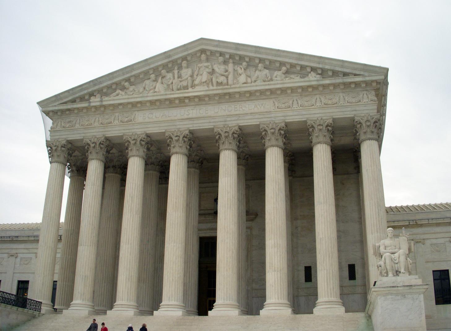 venice appeals court upheld - HD1457×1070