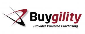 buygility