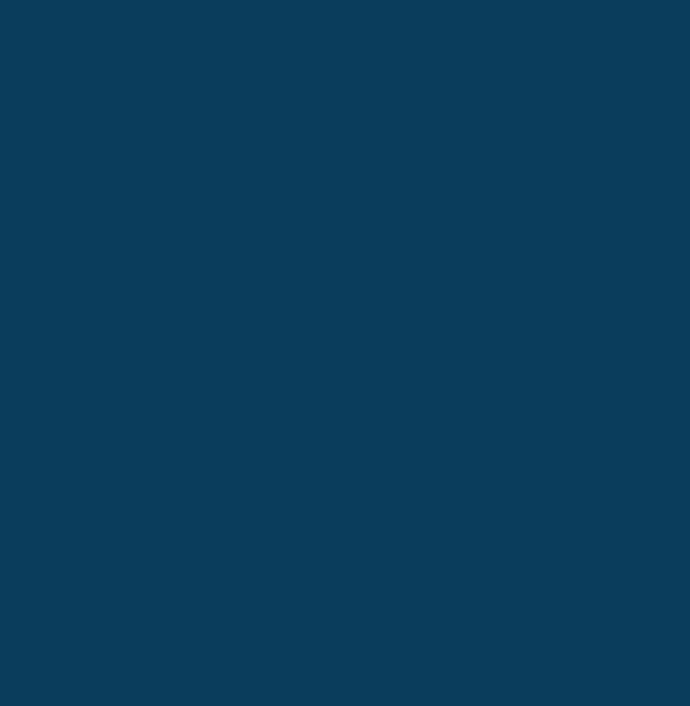 prescription drug abuse arkansas medical society Population of Drugs Addicts