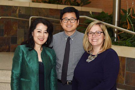 UAMS Announces Arkansas' First Radiation Oncology Residency Program