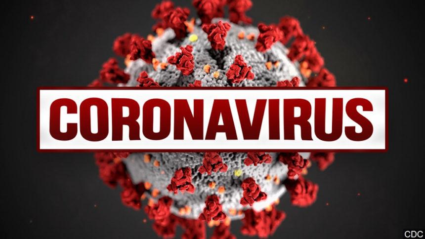 Coronavirus-generic-MGN-860x484 - Arkansas Medical Society
